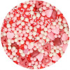 FunCakes Strössel Love Medley, 50 g