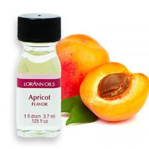 Smakessens Aprikos - LorAnn