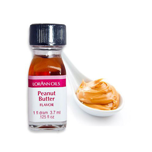 smakessens-peanut-butter-lorann