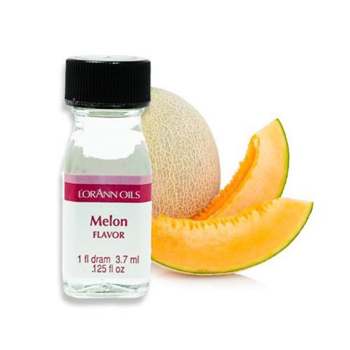 smakessens-melon-lorann