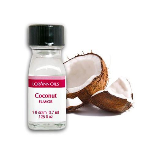 smakessens-kokos-lorann