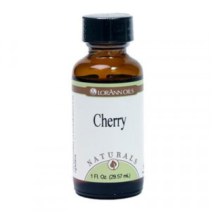 LorAnn Smakessens Natural Flavor Cherry
