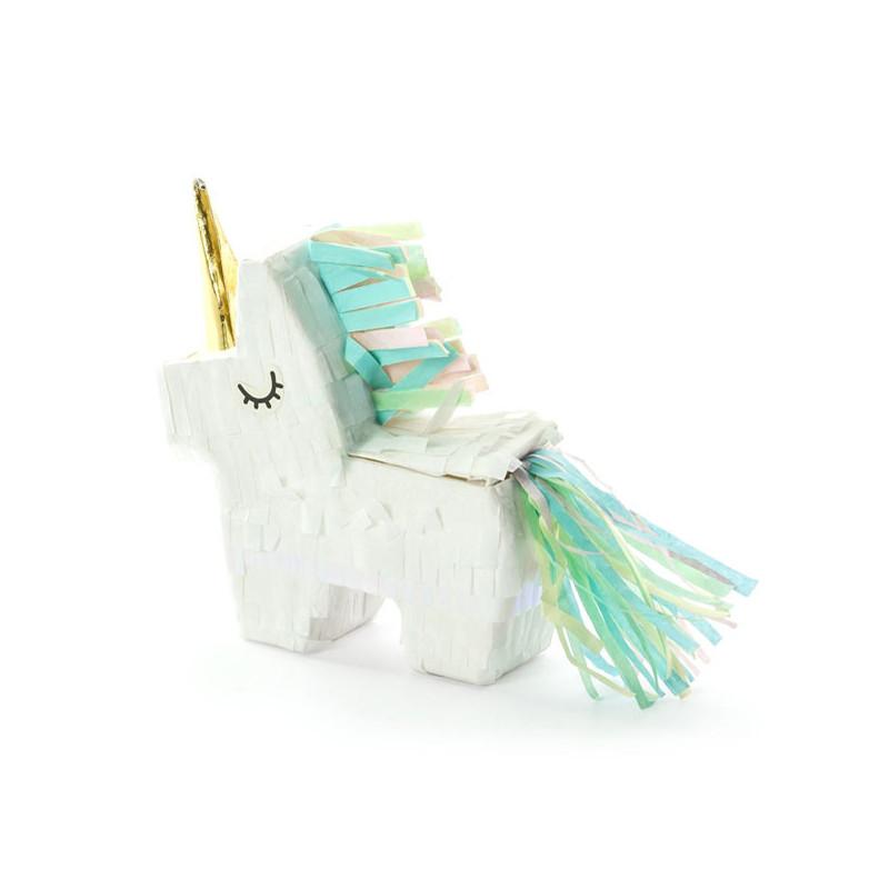 PartyDeco Pinata Unicorn
