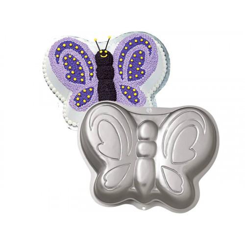 bakform-butterfly-pan-wilton