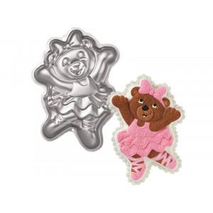 bakform-ballerina-bear-pan-wilton
