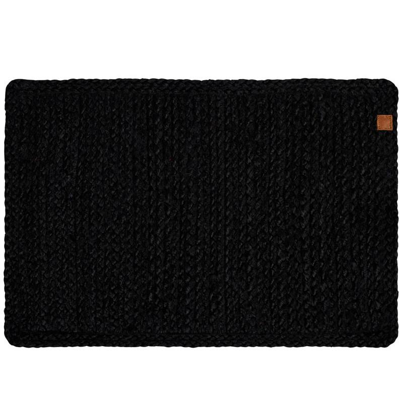 Bordstabl 33x48 Its all svart