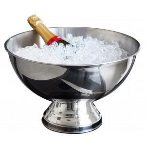 Funktion Champagneskål