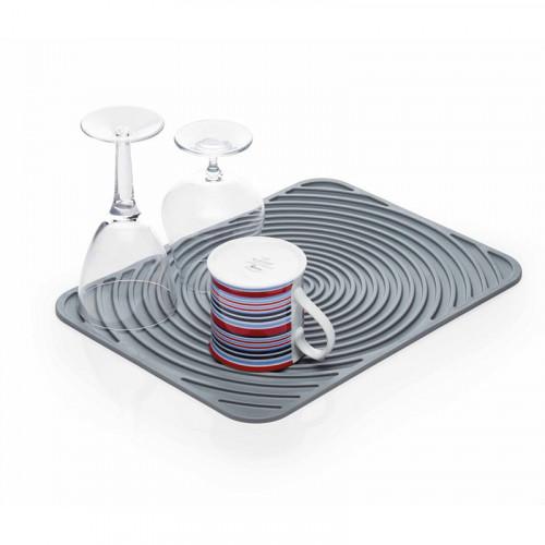 Kitchen Craft Torkmatta för glas