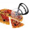 pizzaskarare-westmark