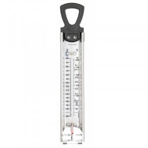 Sockertermometer - Kitchen Craft