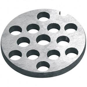 Hålskiva 8 mm, Tillbehör Köttkvarn - Westmark