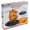Westmark Kycklingstativ