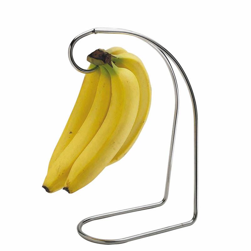 Kitchen Art Kr: Köp Kitchen Craft Bananhängare För Fräschare Bananer