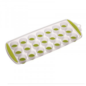 Kitchen Craft Isform Popout, Lime