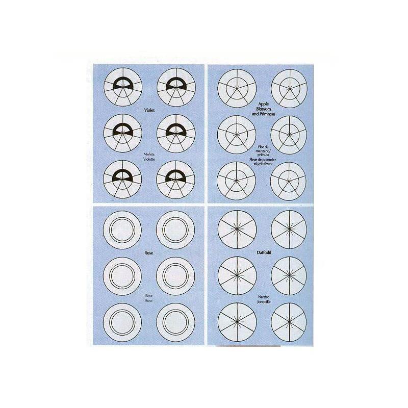 blomnalsmallar-stickers-wilton