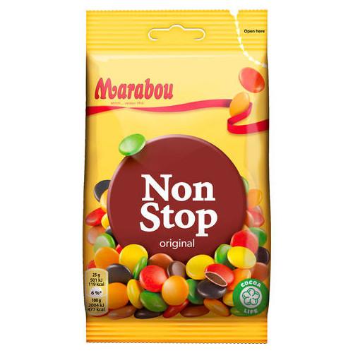 Godis Non-Stop Original