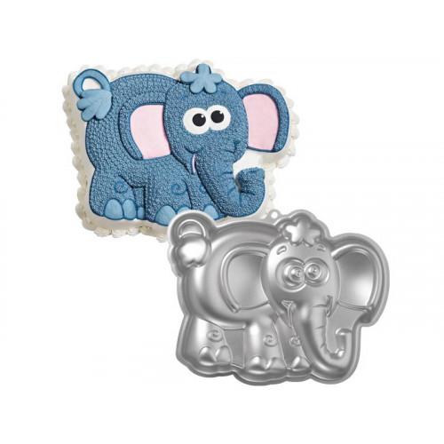 bakform-elephant-pan-wilton