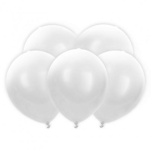 PartyDeco LED-Ballonger Vita