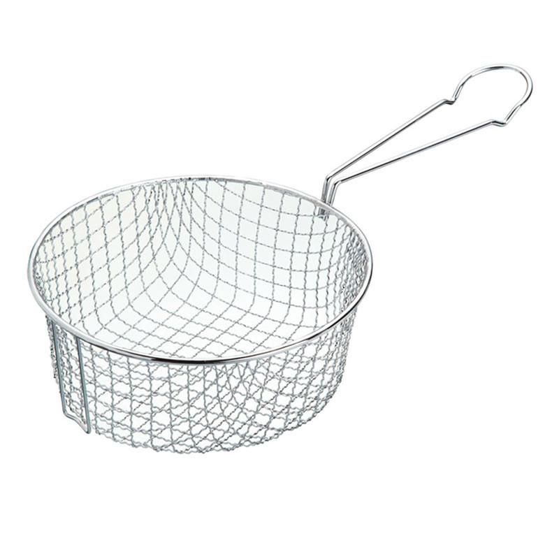 fritoskorg-kitchen-craft