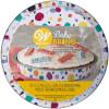 Bakform Ø20 cm - Wilton Bake + Bring