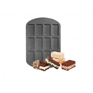 Wilton Ice Cream Sandwich Pan