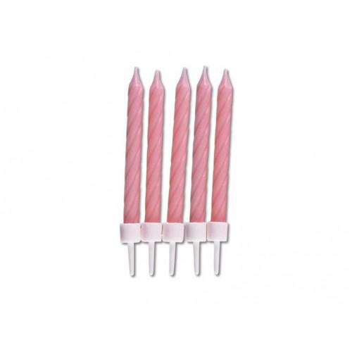 tartljus-rosa-stadter