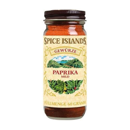 paprika-mild-spice-island