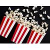 Pirates Party Popcornbägare - PartyDeco