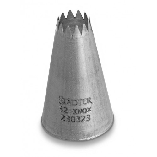 tyll-liten-stjarna-7-mm-stadter