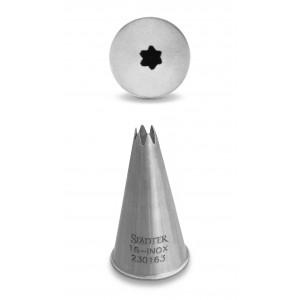 tyll-liten-stjarna-3-mm-stadter