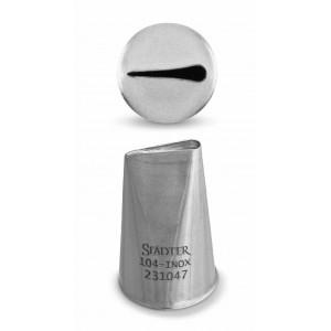 tyll-liten-kronbladstyll-12-mm-stadter