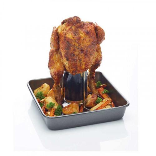 Kitchen Craft Kycklingstativ
