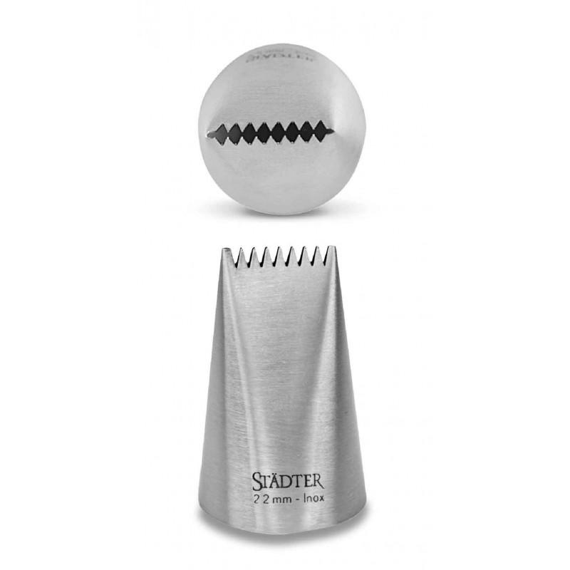 tyll-stor-stjarnbandstyll-22-mm-stadter