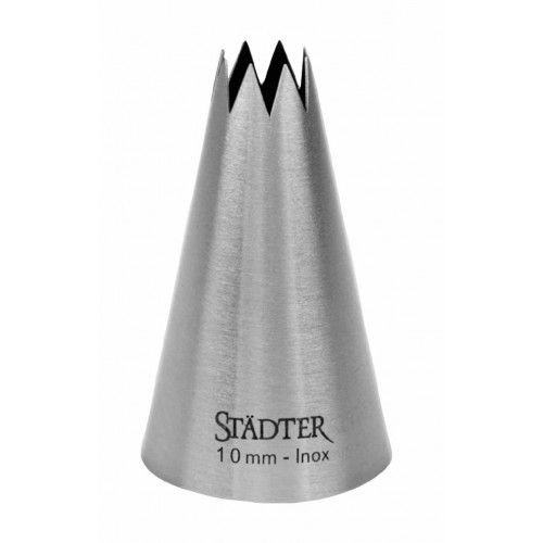 tyll-stor-oppen-stjarna-10-mm-stadter