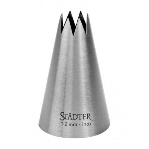 tyll-stor-oppen-stjarna-12-mm-stadter