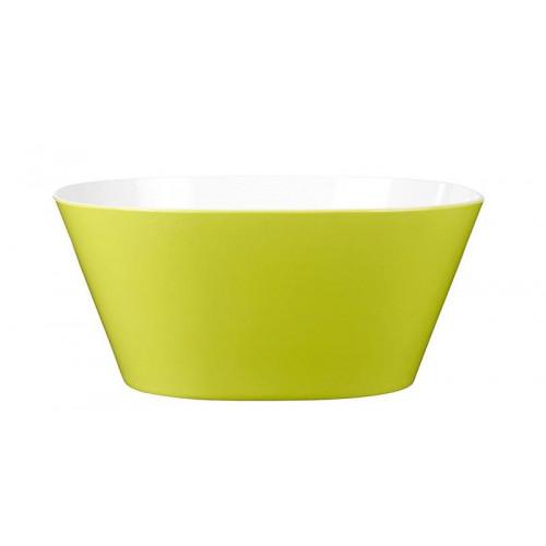 Rosti Mepal Serveringsskål Conix 3 L, Lime