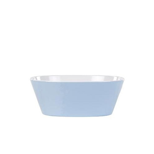 Rosti Mepal Serveringsskål Conix 0,5 l, Nordic Blue