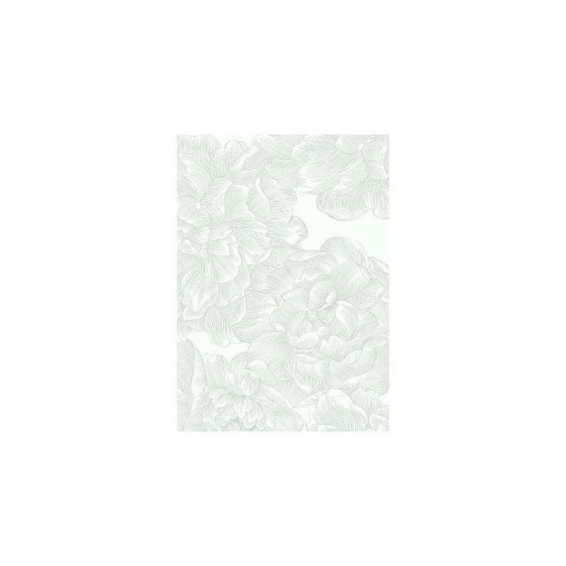 Kökshandduk 50x70 cm Mint - Södahl