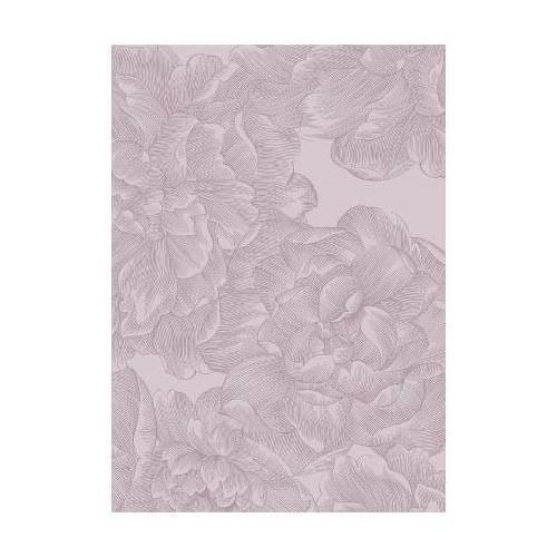 Kökshandduk 50x70 cm Lavendel - Södahl