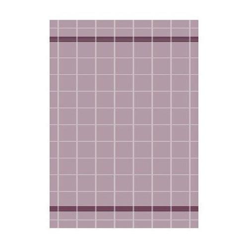 Kökshandduk 50x70 cm Lavendel, Minimal - Södahl
