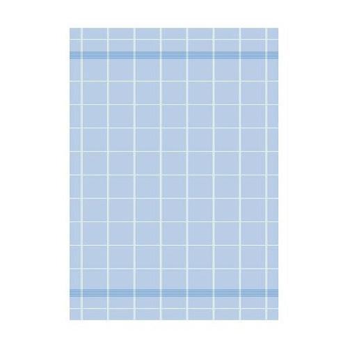 Kökshandduk 50x70 cm Sky Blue, Minimal - Södahl