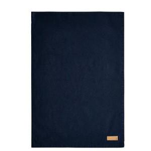 Kökshandduk 50x70 cm Indigo, Essential - Södahl