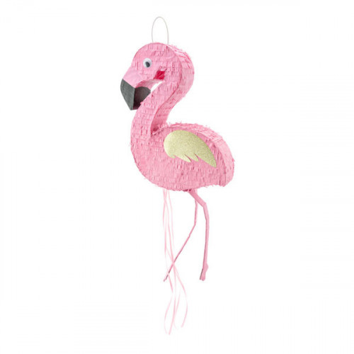 Pinata Flamingo - PartyDeco