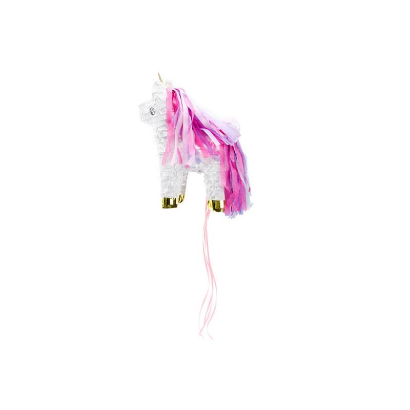 Pinata Unicorn - PartyDeco