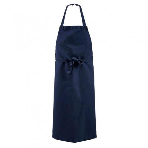 Förkläde Indigo, Essential - Södahl