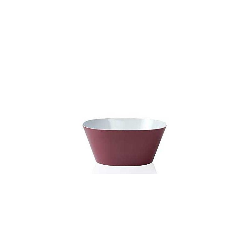 Rosti Mepal Serveringsskål Conix 0,5 L, Nordic Berry