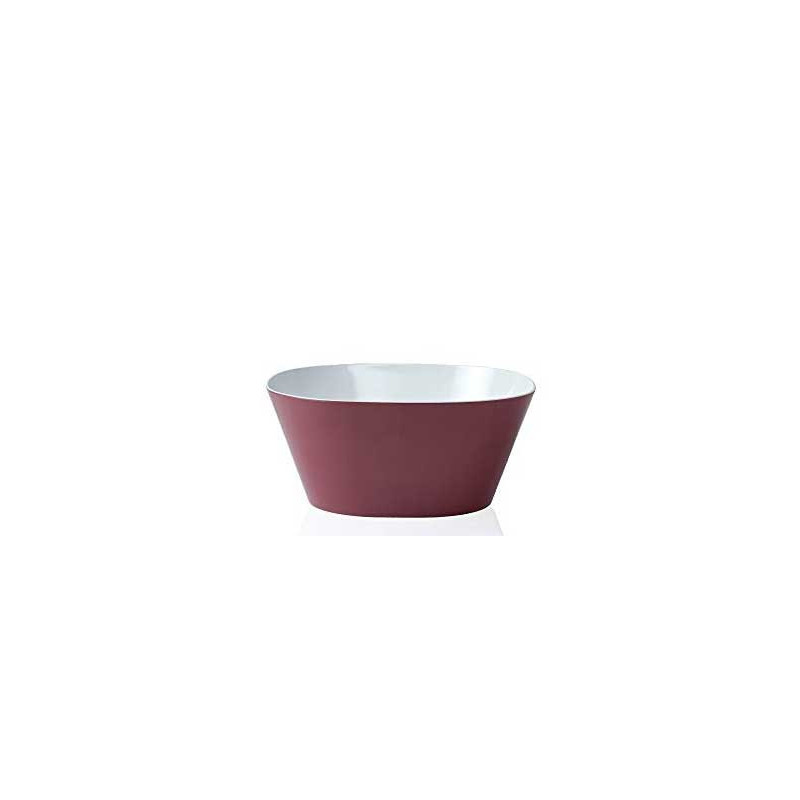 Rosti Mepal Serveringsskål Conix 1,0 L, Nordic Berry