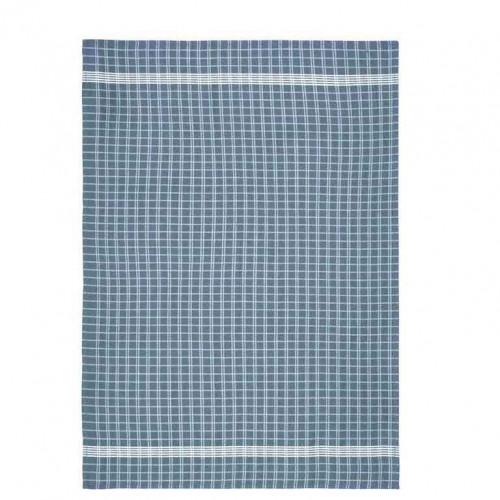 Kökshandduk 50x70 cm Blå, Simplicity - Södahl