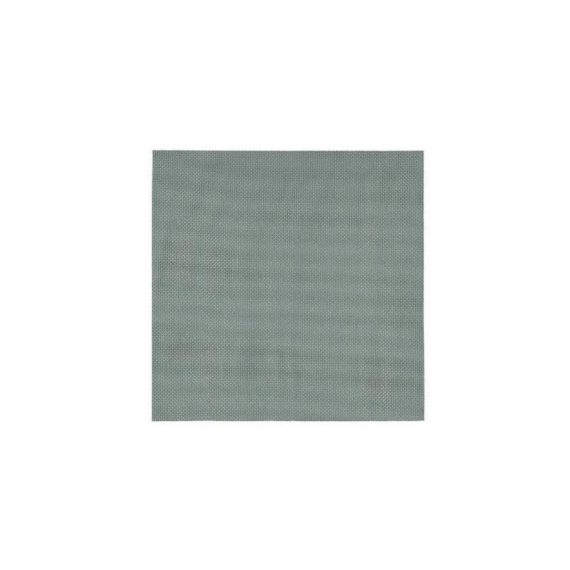 Bordstablett 35 x 35 cm, Petrolgrön