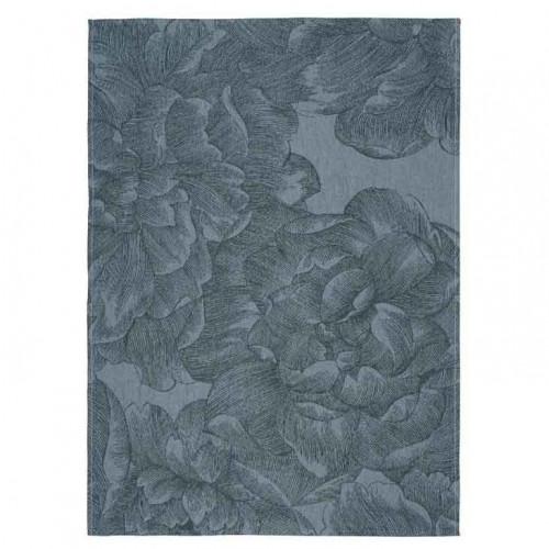 Kökshandduk 50x70 cm Leaf Green - Södahl